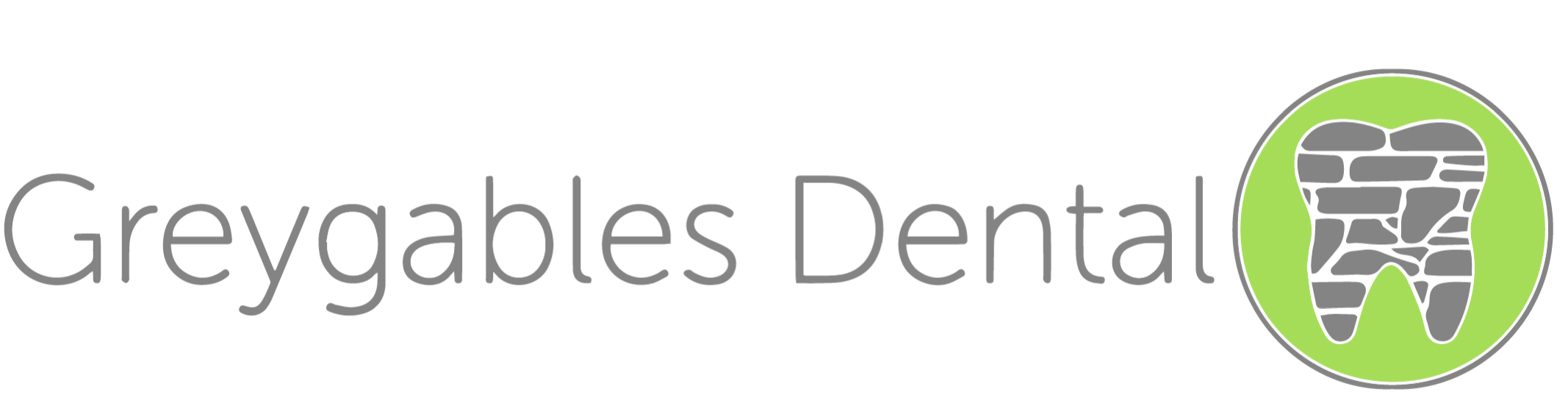 Greygables Dental